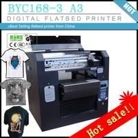 anajet t-shirt printer