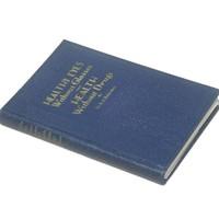 China Supply Wholesale CMYK Offset Printing Used Medical Books
