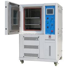 ASLi-TH-408 Environmental Simulation Chamber