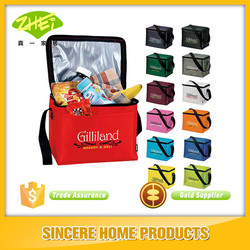 wholesale 2015 New Products Outdoor cooler bag/lunch bag/picnic bag