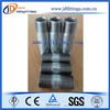 ASTM A733 Standard Steel Pipe Nipples tube fitting nipple
