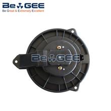 Blower Manufacturer For Dodge Ram 1500 07-08/Dodge Ram 2500 07-08/Dodge Ram 3500 07-08 OEM: 5012701AB/5096255AA/5096256AA