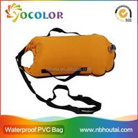 New design waterproof dry bag /super sack bags/ floating dry bag