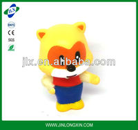 plastic toy factories china,hard material ABS toys