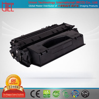Remanufactured MICR Laser Cartridge for HPQ CF280A, new printer toner for hp toner