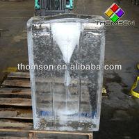 Industry block ice making plant / Ice Making Machine