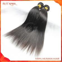 Qingdao Hot Haiir Group Mongolian virgin hair wholesale Mongolian hair bundles 100% unprocessed wholesale Mongolian hair