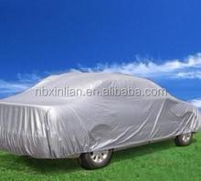 2015 Amreica Top Seller Car Cover