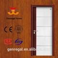 أحدث تصميم جديد تصميم الأبواب الخشبية الداخلية، أبواب غرف النوم