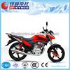 ZF-KYMOCO customer 250cc street bike sale(150-10A(III))