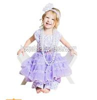 kids clothing wholesale 2015 summer adore children clothing european wholesale brand clothing