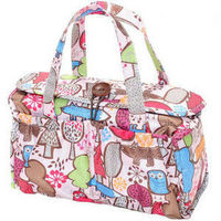 high-quality beautiful camera bag for girls
