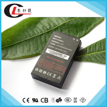 Medical equipment deep cycle battery