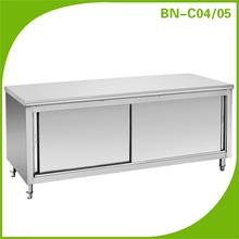 El hotel gabinetes de la cocina, gabinetes de cocina moderna, fabricación de gabinetes de cocina