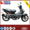 110cc dirt bike cheap cub motorcycle for sale(ZF110V-4)
