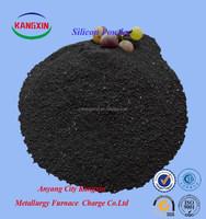 densified Microsilica / Densified Micro Silica/silica Fume
