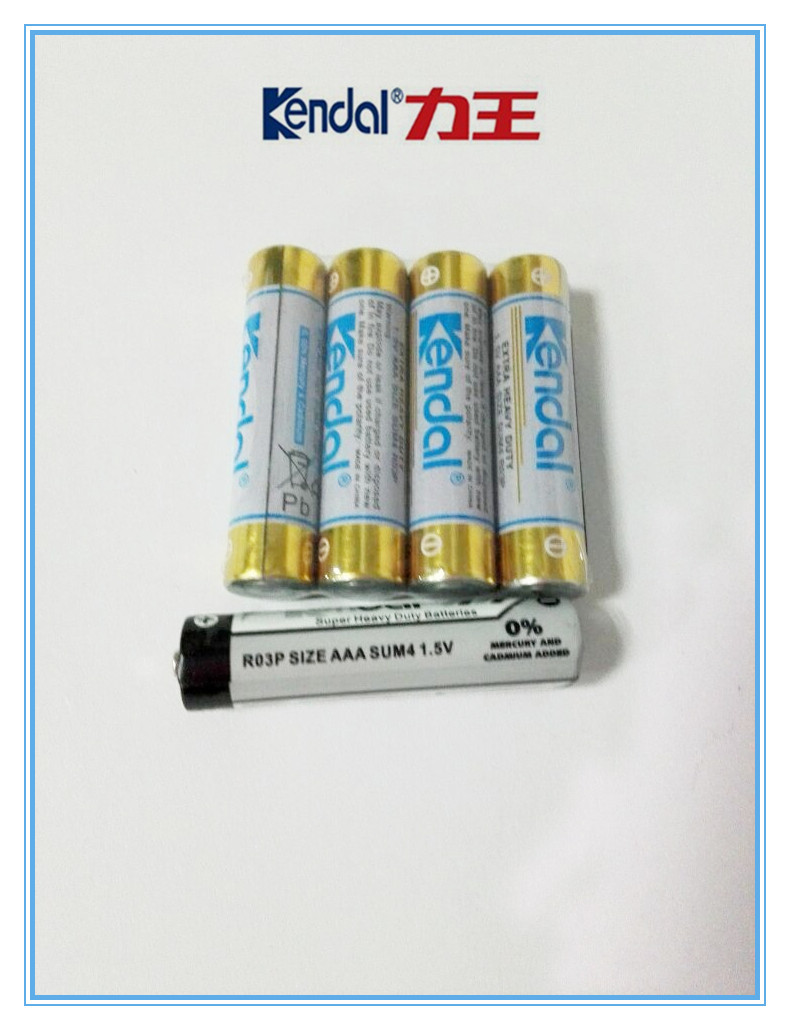 dry cell batteries type aaa batteries aaa r03p batteries buy dry cell batteries type aaa. Black Bedroom Furniture Sets. Home Design Ideas