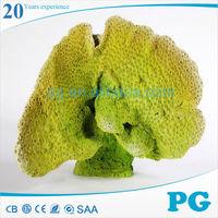 PG Novelty Marine Fish Aquarium Artificial Coral