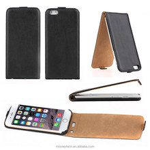 Popular New arrival cover for iphone 6, for iphone 6 plus case, for iphone 6 plus bumper