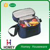 New Arrival Luxury Quality Custom Durable Lunch Bag That Keeps Food Cold For 10 Hours