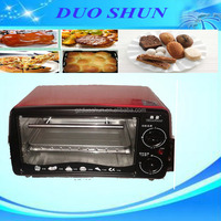 12L Household Electric Ovens with CE