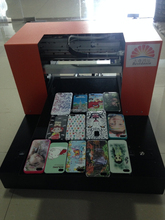 UV Phone Case Printing Machine,UV Cover Printer,UV Any Products Printer
