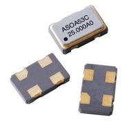 5x3.2mm SMD Automotive Crystal Oscillator (1.8V)