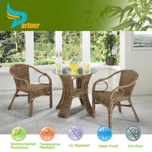 3 Pcs Philippines Bamboo and Rattan Furniture/Elegant Royal Living Room Furniture Sofa Sets