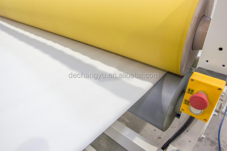 ce certification papier toilette d cision prix de la machine machinerie de fa onnage de produits. Black Bedroom Furniture Sets. Home Design Ideas