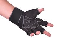 kortela тело здания тренажерный зал фитнес перчатки женщин мужчин с длиной пояса тяжелой атлетике crossfit перчатки штанга гантели pesas gimnasio