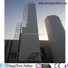 30Nm3/h portable oxygen generator small oxygen plant