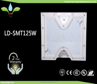 energy saving light stree light with CE and PSE