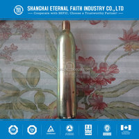 2015 SEFIC 33g 45cc CO2 Gas Cartridge for Inflatable Life Vest with Perfect Quality