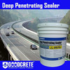 Concrete Waterproofing Sealer for Highway