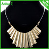 2015 Hot Selling Jewelry for Women Statement Necklaces Ethnic Jewelry