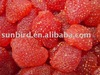 strawberry preserved dried fruit