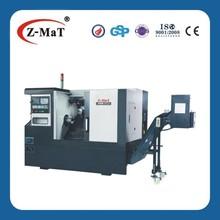mini cnc torna makinesi fiyat ve özellikleri stl6