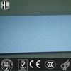 Chromium target / Chromium plated / Chromium products