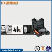 Professional Factory Wholesale 150PSI 12 volt bicycle tire pumps
