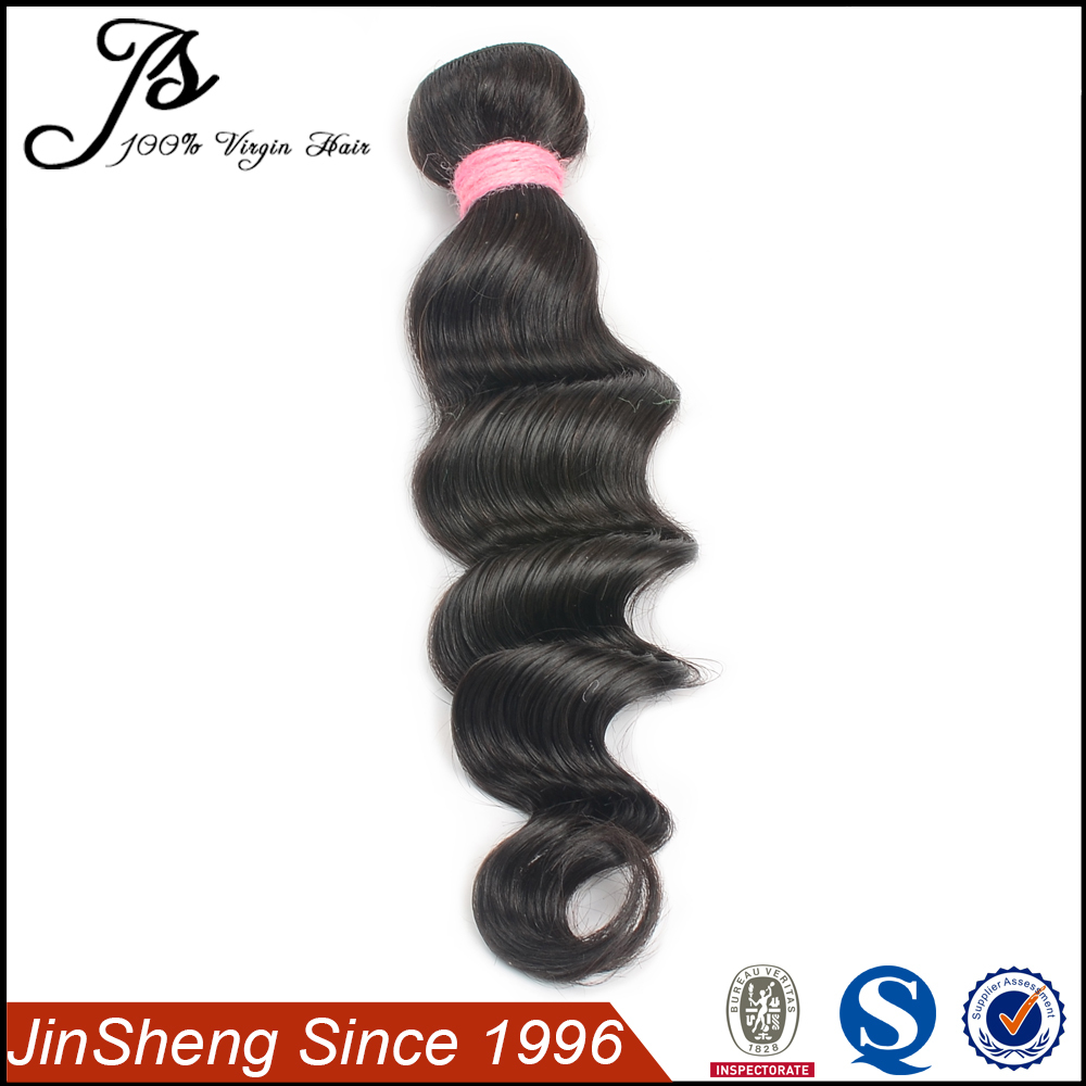Hair Extension Sales 25