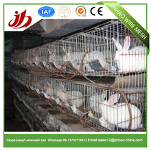 easy clean rabbit cage for sale