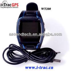 gps bracelet kids tracker, bracelet with gps for children, gps watch tracker SOS geo-fence mobile phone voice monitoring