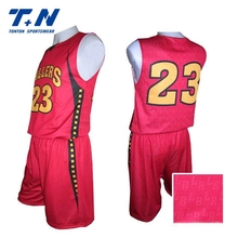 customize your own basketball jersey and shorts designs