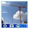 Construction Tower Crane QTZ40