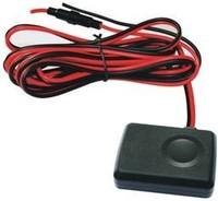 Super Mini CCTR-821 vehicle GPS Tracker Mini size design for easy hidden and installation build-in memory NO BOX