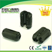 china wholesale RC-35B, injection molding ferrite magnet