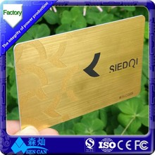 customized cardboard flash cards high quality card image