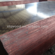 wood shutters construction plywood poplar core export in vietnam