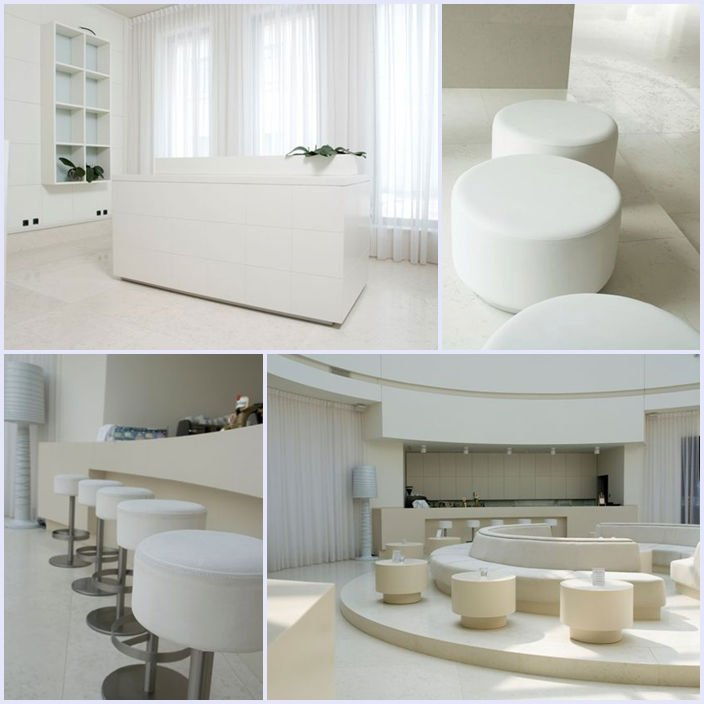 star hotel lobby furniture buy lobby furniture product on alibaba