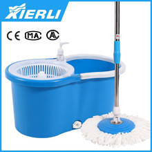 2015 High Quality Factory Price Hurricane and Spin Mini Topoto Mop